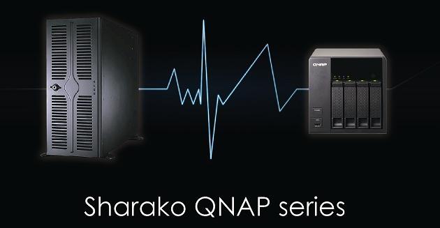 sharako_qnap