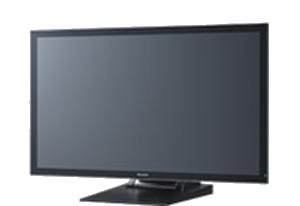 PN-K322B