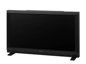 PVM-X300