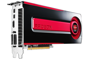 amd-radeon-hd-7970_large_verge_medium_landscape