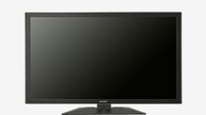 pnk321