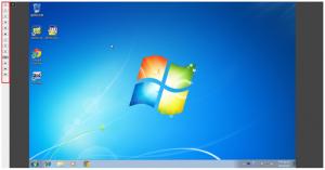 virtualizationstation_53