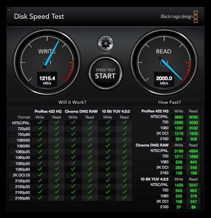 diskspeedtest-%e5%86%85%e9%83%a8