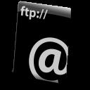 QNAPで自分だけのFTPサーバーを作る