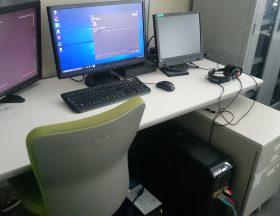 導入事例:ビッグモーカル株式会社様 Comstation TE