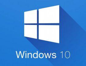 Windows10 高速スタートアップの罠