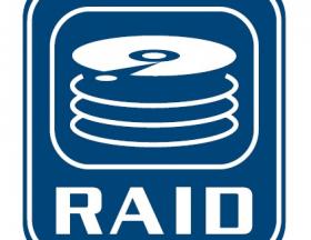 RAIDの基礎「5と6」