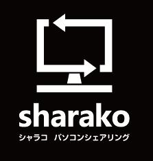 sharakologoB
